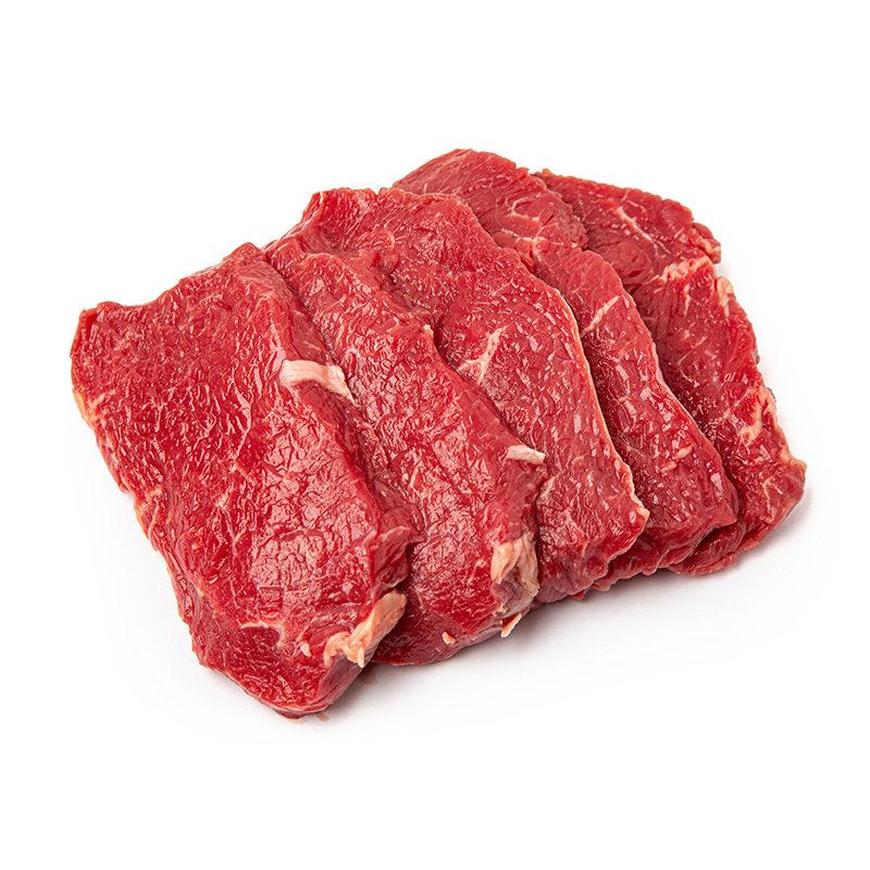 Värske liha